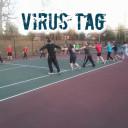 Virus Tag