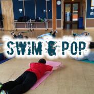 Swim & Pop
