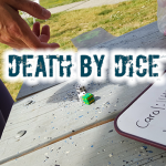 Death by Dice
