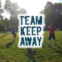 Team Keep Away