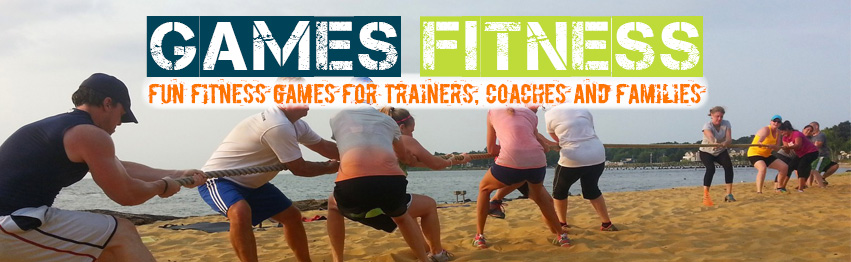 Games Fitness